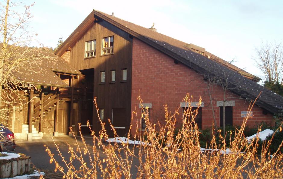 Prof. Dr. med. Barbara Biedermann eröffnet in Adetswil das erste COBEDIAS Institut